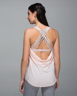 Wild Tank @ Lululemon; would love to have one like this!: Women S Tanks, Style, Lululemon Tank, Search, Lululemon Wild Tank, Lululemon Athletica, Tank Lululemon, Workout Tanks, Room