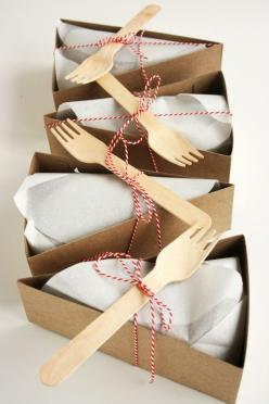 25 DELUXE WedgeShaped Pie Box Kits Forks and other by alamodo, $26.00: Packaging, Cakes, Party Idea, Feet, Wedding Cake, Picnic