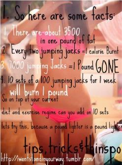 7000 jumping jacks: Health Workout, Weight Loss, Fitness, Workouts, Jack O'Connell, Work Out, 1000 Calorie Workout, Jumping Jacks