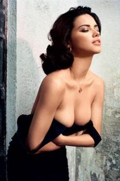 Adriana Lima, careful there. I wouldn't want you to fall out. #letsbefrank: Beautiful Racks, Adriana Lima Hot, Beautiful Beautiful, Adriana Lima One, Art 18, Adriana Lima Sexy, Adriana Lima Sr, Photo, Adrianna Lima