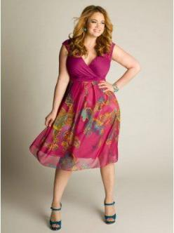 Beautiful Plus Size Dresses for Every Occasion by IGIGI: Plussize, Aditi Dress, Summer Dresses, Style, Clothes, Clothing, Size Fashion, Plus Size Dresses, Wear