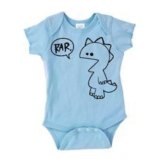 @Breanna Newbill Newbill Newbill Newbill Jovan thought of that baby that's fixing to be here. This would be cute on him. ❤️ not to much longer love.: Funny Onesie, Funny Baby Onsie, Cute Onesie, Baby Clothes Boy, Baby Boy Onesies Funny, Funny Onsie, B