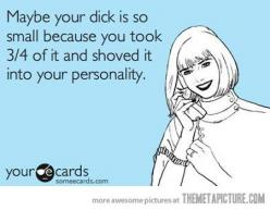 cannot stop laughing: Giggle, Quotes, Truth, Funny, So True, Funnies, Ecards, E Cards