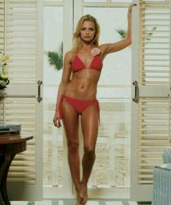 Drop Dead Sexy . Jaime Pressly: Gorgeous Beautiful Ladies, Bikini Girls, Sexy Women, Google Search, Dead Sexy, Feet Jaime Pressly, Fitness Girls, Hot Chicks, Hot Bikini