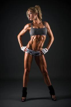 Female Form #StrongIsBeautiful #Inspiration #WomenLift2 Melanie Brooks: Fit Women, Body, Sexy, Female Fitness, Fitness Babe, Fitness Inspiration, Fitness Motivation, Health, Fitness Girls