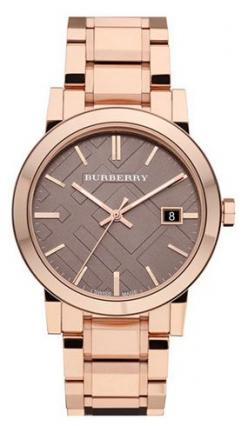Gorgeous! @Nordstrom: Burberry Rosegold, Bracelets, Rose Gold Watches, Burberry Watch, Watches Men, Roses, Men Watches