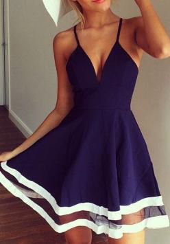 Gorgeous! ❤ Visit: https://itunes.apple.com/us/app/bellavita4life-how-to-achieve/id912209850?mt=8 @bellavita_4life ❤: Summer Dresses, Summer Outfit, Style, Dream Closet, Cute Dress, Cute Summer Dress