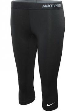 I love these! I use them to workout and once they're too used up, they're amazing to sleep in. NIKE Women's Pro II Capri Tights: Athletic Outfits Nike, 67 99 Http Nike Airmax Edu Tf, Nike Pro Legging, Black Nike Pros, Discount Nike, Nike Women