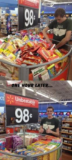 Like. A. Boss.: Funny Relateable Quotes, Funny Guys, Bad Boss, Funny Work Humor, Funny Thoughts, Funny Relatables, Funny Ocd Quotes, Funny Relatable Quotes, Funny Walmart People