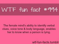 MORE OF WTF-FUN-FACTS are coming HERE awesome places and weird facts ONLY: Wtf Facts, Wtf Fun Facts, Wtffunfacts Love, Wtffunfacts Guys, Weird Facts, Wtffunfacts Funny Mind Blown, Interesting Facts, Wtffunfacts Mind Blown, Random Facts