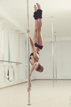 pole.: Pole Dancing, Poledance, Girl, Pole Fitness, Poledancing, Motivation, Health, Pole Dance, Workout