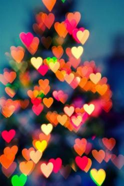 pretty pretty pretty: Iphone Wallpaper, Valentines, Color, Things, Christmas Trees, Photography, Valentine S