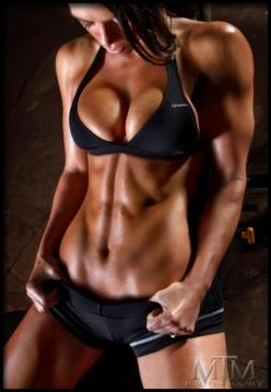 Sexy & Fit: Body, Sexy, Girl, Abs, Weight Loss, Fitness Inspiration, Fitness Motivation, Health, Workout