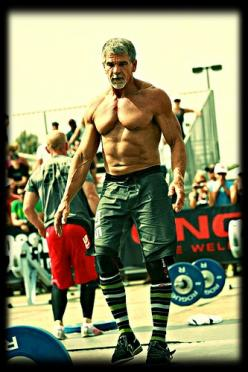 silver and strong http://www.overfiftyandfit.com/resources/7-important-habits-for-men-over-50: Amazing Weight, Body, Weight Loss, Fitness Inspiration, Number, Fitness Motivation, Weightloss, Crossfit