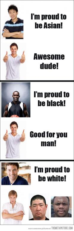 so true...: White People, I M, Quote, Truths, So True, Funny Stuff, Humor, Funnies