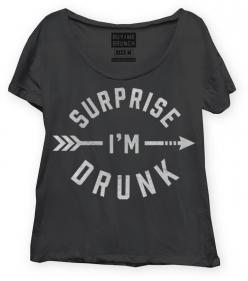 Surprise   Buy Me Brunch all of the shirts are acutate: Drunk Tank, In Drunk, Fashion, Surprise I M, Tshirt, T Shirts, Products, Drunk Tee, Tanks