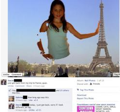 The 35 Dumbest Things Ever Said On The Internet. This is ridiculous: Dumbest Things, Funny Things, Jetlag, Jet Lag, 35 Dumbest, Funny Stuff, Funny Photoshop Fail, Funny Fail