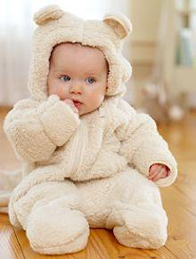 warm newborn coats | Baby Gifts: 6 Baby Clothes Gifts Under $50: Winter Baby, Babies, Baby Clothes, Kids, Baby Outfit, Baby Bears, Baby Stuff