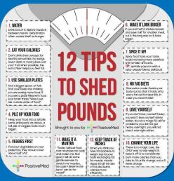 weight loss tips: 12Tips, Weight Loss, Fitness, Lose Weight, Sheds, Health, Weightloss