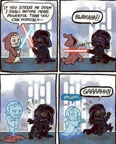 I laughed way too hard at this: Star Wars Humor Storm Troopers, Dachshund, Doxie, Funny, Starwars Dogs, Min Pin, War Dogs