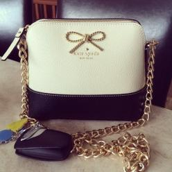 KS women bags only $49 for Christmas Gift,Repin It and Get it immediately! Not long time Lowest Price.: Handbags Purses, Kate Spade Bag, Handbags Neverfull Lv, Kate Spade Purse, Kate Spade Handbag, Kate Spade Gift