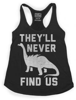 This. I will own this in the near future. Also, the rest of the shirts on this site are hilarious!: Dinosaur Shirts, Dinosaur Clothes, 28 Dinosaurs, Dinosaur Fashions, Brunch Womens, Dinosaur T Shirt, Dinosaur Dress, Clothes Outfits Shoes, Top
