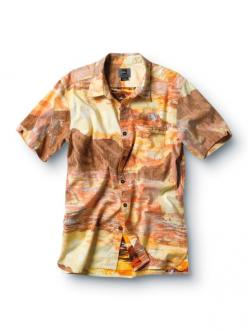 quiksilver: Aloha Shirts, Style, Clothing, Things