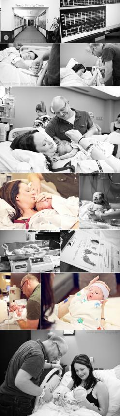 A great mix of shots of the people and shots of the details all come together to tell the story: Hospital Birth Pictures, Birth Hospital Photography, Hospital Birthing Photos, Baby Birth Pictures, Baby Hospital Photos, Birth Photography Hospital, Hospital