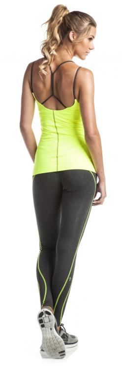 Cute workout outfit: Workout Exercise, Workout Outfit, Running Workout, Workout Wear, Workout Gear, Workout Clothes, Gym Outfit