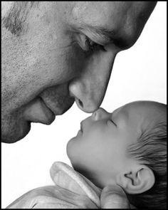 Daddy and peanut are going to do this I giggled so much when I saw this I'd love to see it everyday in a frame.: Newborn Boy Photo, Newborn Photos Boy, Newborn Baby Picture, Newborn Baby Photo, Baby Picture Frame, Newborn And Daddy Picture, Cute Baby