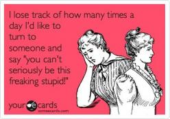 Every day during work lol: Quotes, E Card, Truth, So True, Funny Stuff, Funnies, Ecards