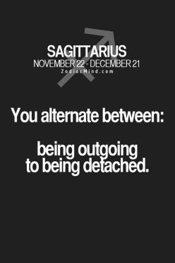 Fun facts about your sign here: Sagitarius Facts, Zodiac Fun, Sagittarius Sign, Zodiac Signs Sagittarius Facts, Zodiac Mind, Zodiac Facts, Facts About Sagittarius, Fun Facts, Astrology Horoscopetextposts