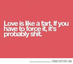 funny inspirational quote and picture - Google Search: Funny Fart Jokes, Fart Humor Lmfao, Funny Inspirational Quotes, Funny Quotes, Bathroom Humor, Hilarious, So Funny, Haha So True