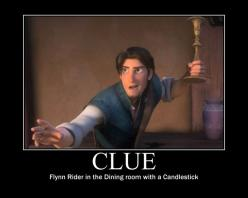 Haha this is awesome!: Dining Room, Tangled, Movies, Disney Pixar, Funny, Things