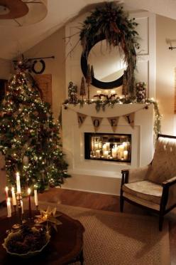 Holiday Ideas for your home.. Our designer elves can transform your space into a winter wonderland....Call early for an appointment.. The Designers at Ashley Carol Home & Garden  Cornelius NC 28031  704 892 4743  ashleycarolhome@gmail.com: Christmas T