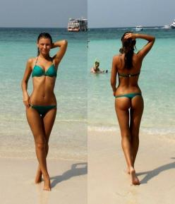 Little reminder....don't panic....Beach season is right around the corner!!!: Beach Babe, Thinspiration Body Image, Fat Loss, Body Inspiration, Fatloss Loseweight, Perfect Body, Fitness Motivation, Fitness Healthinsperation, Thinspo Fitspo