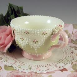 Lovely Lace Tea Cup: Tea Time, Teacups 2, China Teacups, Saucer, Plates Teacups, Teacups N Teapots, Tea Cups, Teapots Teacups, Teacups Teapots