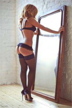 Motivation For Your Body: Mirror, Ideas, Girls, Sexy, Lingerie, Inspiration, Fitness, Motivation, Boudoir Photo