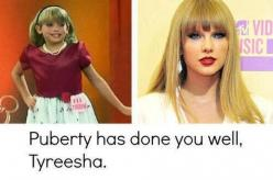 OH MY GOSH NO: Taylor Swift, Remember This, Funny Things, Giggle, Suite Life, Funny Stuff, Funnies, Disney