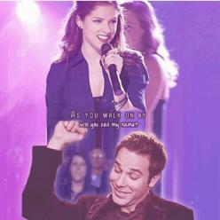 Pitch Perfect - favorite movie currently.: Breakfast Club, Favorite Movies, Favorite Moment, Pitchperfect, Tv Movie, Pitch Perfect 3