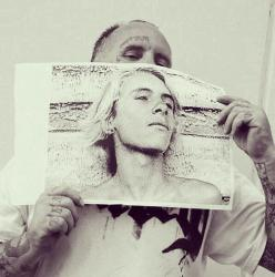 r.i.p. Jay Adams (Z-Boys skateboarding team) ..february 03, 1961 - august 14.14: Adams Rip, Adams Z Boys, Z Boys Skateboarding, Dogtown Z Boys, Photo Skateboarding Wouldn T, Rip Jay