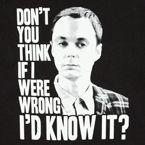 : Sheldon Cooper, Bangtheory, Quotes, Big Bang Theory, Quality, Funny Stuff, Beckham