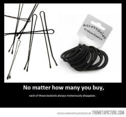 So true!: Giggle, Dancer Problems, My Life, Hair Ties, Dance Problems, Marching Band Problems, Girl Problems