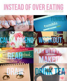 ... Thinspiration motivation  tips Healthy Food. Follow Board  www.pinterest.com/PinInHome/thinspiration-thinspo-inspiration-motivation  Weight Loss success pictures here - http://before-after-weight-loss.blogspot.com/  ....