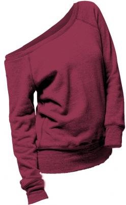 """I'll take one in every color, please! I could live in these!"" ....Same here!: Maroon Outfit, Slouchy Shirt, Comfy Sweatshirt, Slouchy Sweater, Comfy Sweater, Shoulder Sweatshirt, Maroon Shirt, Maroon Sweater"
