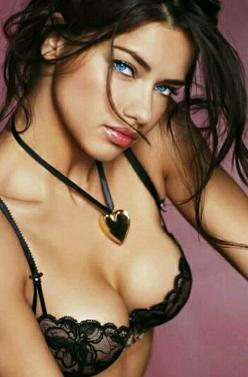 Adriana Lima: Lima Blonde, Beautiful Women, Bout Blue, Blue Eyes ️, Beautiful Eyes, Fitandsexy Fitlace