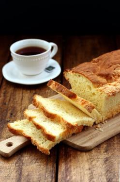 Amazing Gluten-free Sandwich Bread This looks amazing, gluten-free but real sandwich bread texture. We're not gluten free but I may have to make this bread anyways!: Bread Gluten Free Recipes, Sandwich Bread Recipes, Bread Roll, Baked Sandwiches, Amaz