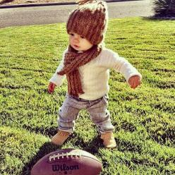 Baby jeans and sweater: Boys Fashion, Babies, Boy Fashion, Future, Kids Fashion, Kidsfashion, Baby Boy, Baby Fashion, Babyboy