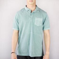 Barnabas Clothing Co. | Spring Pique Polo: But, Barnabas Clothing, Spring Pique, Pique Polo, Products