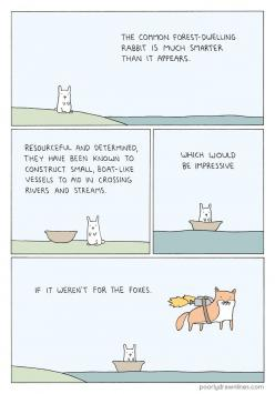 Can't stop laughing: Giggle, Dang Foxes, Comic, Funny Stuff, Humor, Damn Foxes, Darn Foxes, Animal